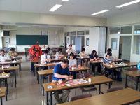 koubou_01.jpg