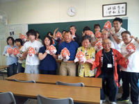 koubou_03.jpg